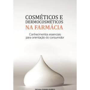 cosmeticos-dermocosmeticos