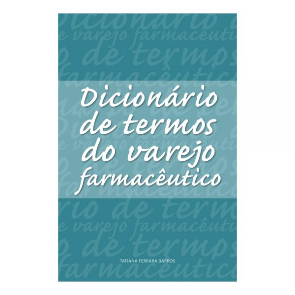 dicionario-termos-farmaceutico