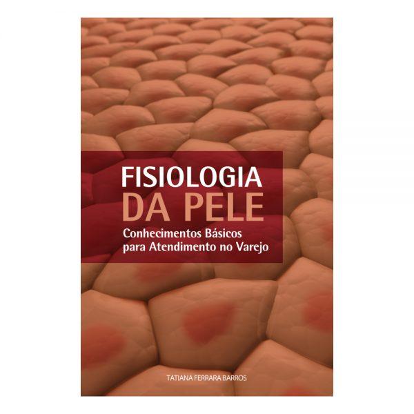 fisiologia-da-pele