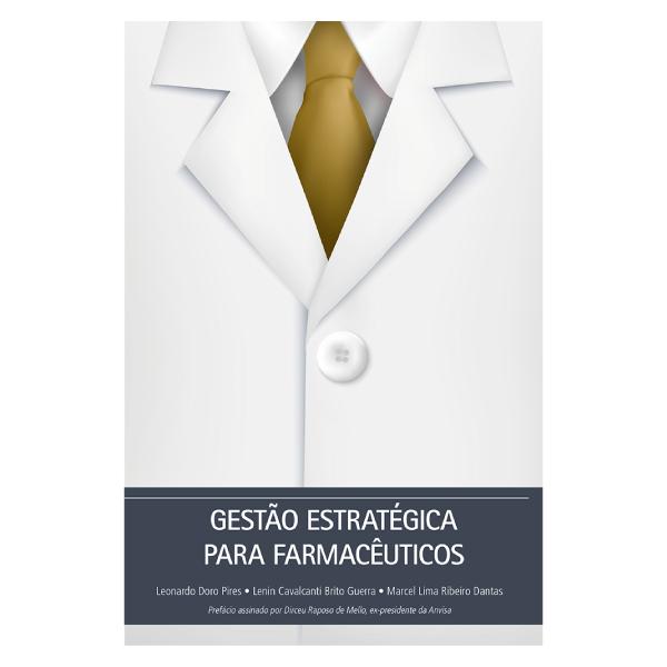 gestao-estrategica-farmaceuticos
