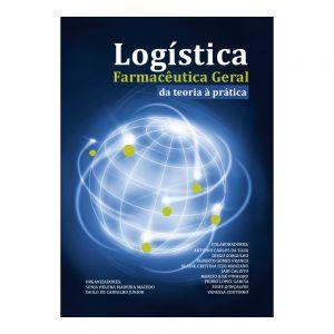 logistica-farmaceutica-geral