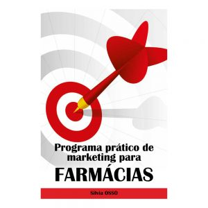Programa Prático de Marketing para Farmácias