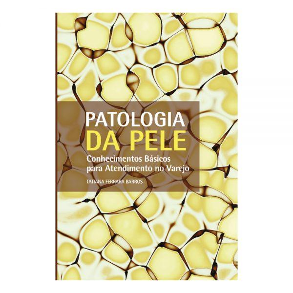 Patologia da pele