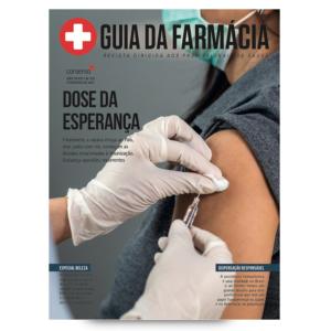 Edição fevereiro - guia da farmácia